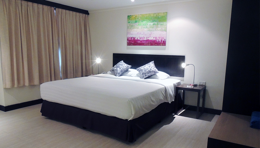 ../img/rooms/deluxe5.jpg