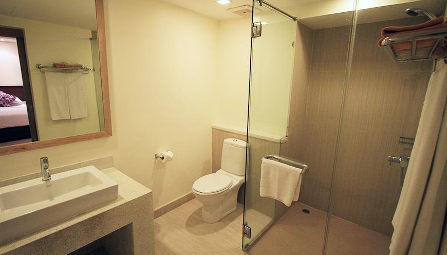 ../img/rooms/img-6.jpg